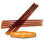 citrus melody honey stix