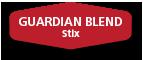 guardian blend